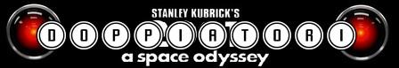 2001 odissea nello spazio banner doppiatori