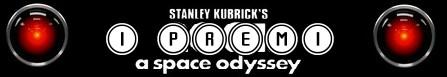 2001 odissea nello spazio banner i premi