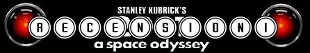 2001 odissea nello spazio banner recensioni