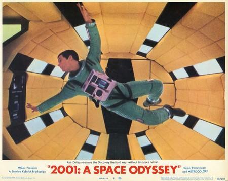 2001 odissea nello spazio lc3