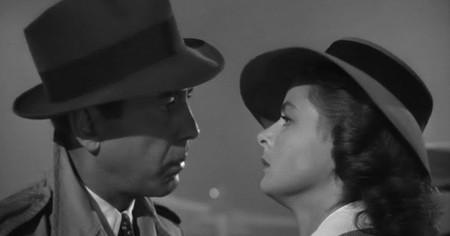 3 Casablanca foto