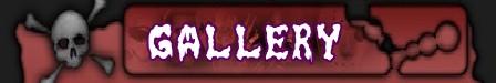 9 ospiti per un delitto banner gallery