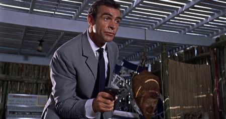 Agente 007 licenza di uccidere 13