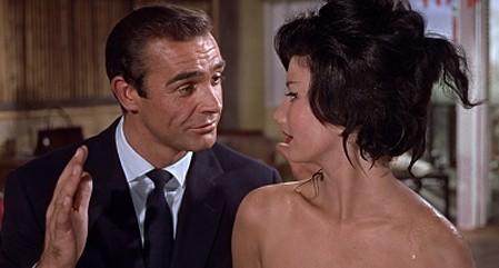 Agente 007 licenza di uccidere 2