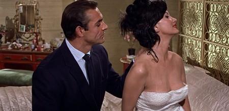 Agente 007 licenza di uccidere 9