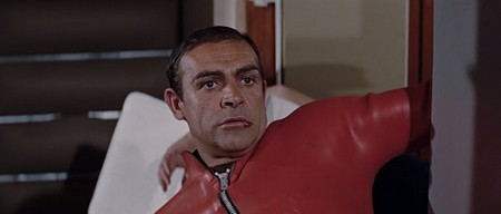 Agente 007 Thunderball 11