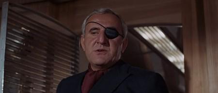 Agente 007 Thunderball 12