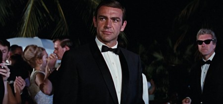 Agente 007 Thunderball 14