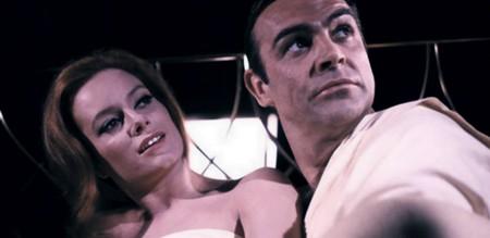 Agente 007 Thunderball 7