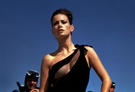 Agente 007 Thunderball foto 3