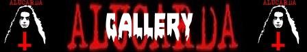 Alucarda banner gallery