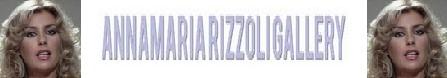 Annamaria Rizzoli banner gallery