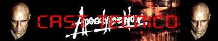 Apocalypse now banner cast