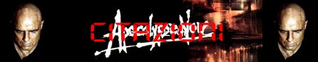 Apocalypse now banner citazioni