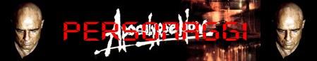 Apocalypse now banner personaggi
