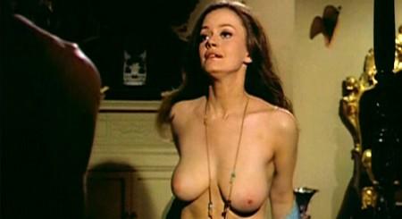Lyn Yeldham, Nancie Wait Nude In Au Pair Girls HD