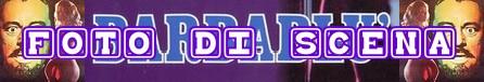 Barbablu banner foto