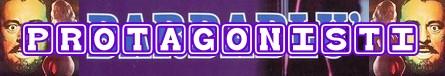 Barbablu banner protagonisti