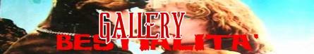 Bestialità banner gallery