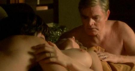 Candido erotico 1