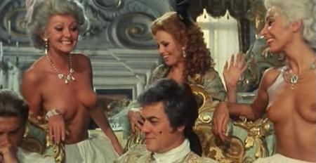 Casanova e Co 3