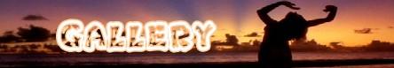 Castaway banner gallery