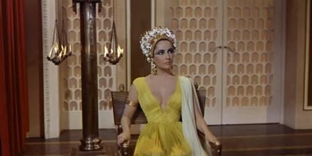 Cleopatra 12