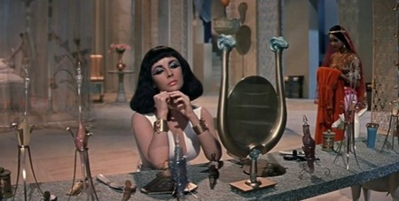 Cleopatra 13