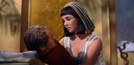 Cleopatra 14