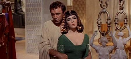 Cleopatra 7