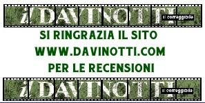 Davinotti