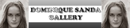 Dominique sanda banner gallery