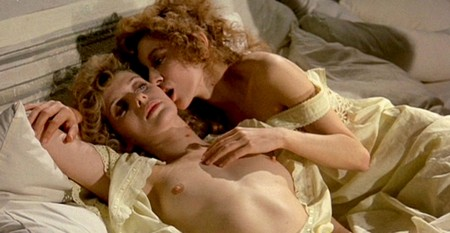 Dracula cerca sangue di vergine…e morì di sete 10