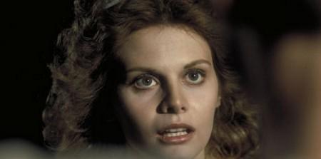 Dracula cerca sangue di vergine…e morì di sete 2