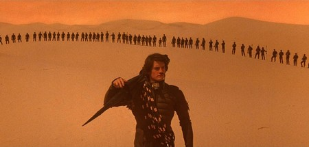 Dune 11