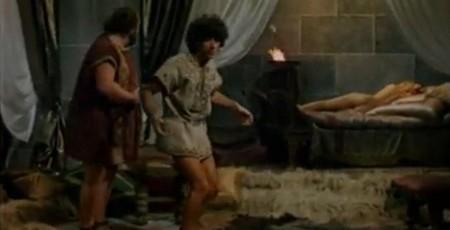 Elena si ma di Troia 11