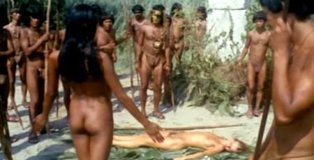 Emanuelle e gli ultimi cannibali 15