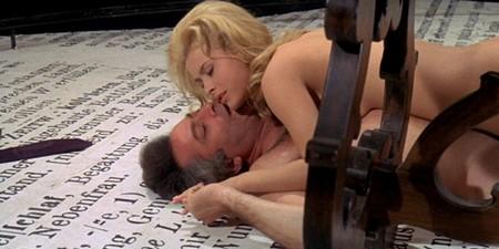 Erotika esotika psicotika 3