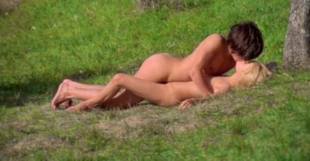 Erotika esotika psicotika 5