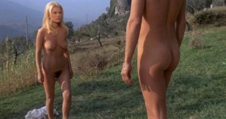 Erotika esotika psicotika 7