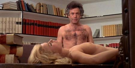 Erotika esotika psicotika 8