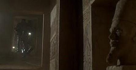 Exorcismus-Cleo la dea dell'amore 16