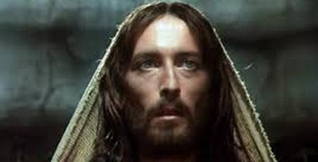 Gesu di Nazareth 1