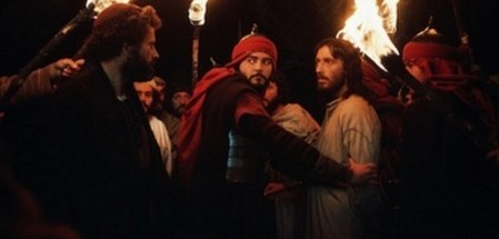 Gesu di Nazareth 10