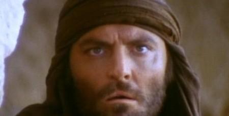 Gesu di Nazareth 14