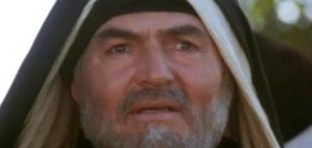 Gesu di Nazareth 17