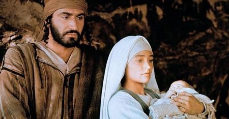 Gesu di Nazareth 2