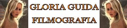 Gloria Guida banner filmografia