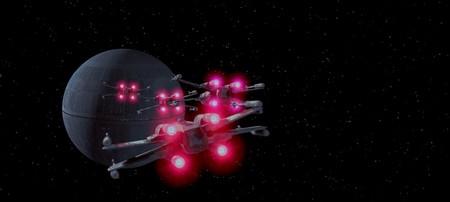 Guerre stellari 13