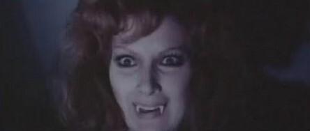 Helga Linè L'orgia notturna dei vampiri